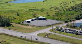 Factory, Warehouse & Industrial commercial property for lease at Lot 2 Townsville Road Ingham QLD 4850