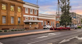 Hotel, Motel, Pub & Leisure commercial property for lease at 2/431 Ruthven Street Toowoomba City QLD 4350