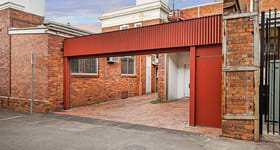 Hotel, Motel, Pub & Leisure commercial property for lease at 5/431 Ruthven Street Toowoomba City QLD 4350
