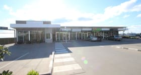 Retail commercial property for lease at 2A/1-3 Walters Drive Harristown QLD 4350