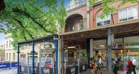 Shop & Retail commercial property sold at 53 Royal Parade Parkville VIC 3052