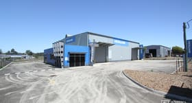 Factory, Warehouse & Industrial commercial property sold at 3B Cooney Street Ipswich QLD 4305