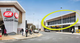 Offices commercial property sold at Lot 12/2-10 William Thwaites Boulevard Cranbourne North VIC 3977