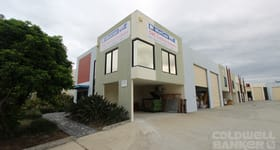 Factory, Warehouse & Industrial commercial property sold at 1/29 Blanck  Street Ormeau QLD 4208