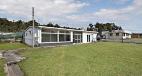Showrooms / Bulky Goods commercial property sold at Lot 3/373 Maitland Road Cessnock NSW 2325