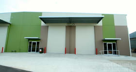 Factory, Warehouse & Industrial commercial property sold at 4/86 Kingston Road Underwood QLD 4119
