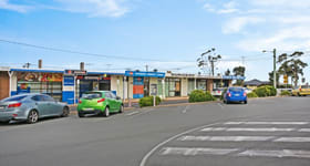Offices commercial property sold at 5/34 Kookaburra Parade Woodberry NSW 2322
