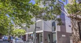 Offices commercial property sold at 5 Blackfriars Street Chippendale NSW 2008