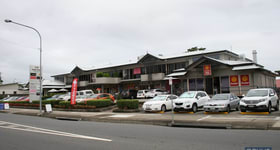 Offices commercial property sold at Suite 9/216 Shaw Road Wavell Heights QLD 4012