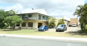 Offices commercial property sold at 3/1 Louise Street Underwood QLD 4119