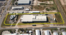 Offices commercial property for sale at 788 Ingham Road Mount Louisa QLD 4814