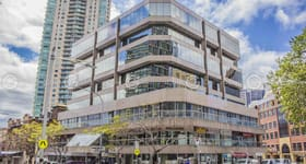Shop & Retail commercial property for sale at 9/8 Quay Street Sydney NSW 2000