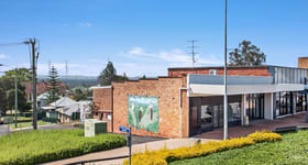 Offices commercial property sold at 187 Lang Street Kurri Kurri NSW 2327