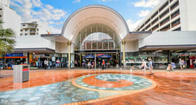 Retail commercial property for sale at Smith Street Mall Darwin City NT 0800