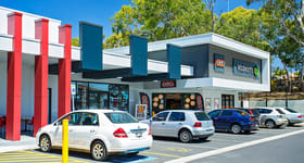 Shop & Retail commercial property for lease at Corner Crouch Road and Golden Grove Roads Golden Grove SA 5125
