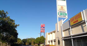 Hotel / Leisure commercial property for lease at Suite 4/15 Attlee Street Currajong QLD 4812