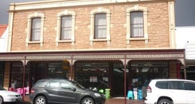 Shop & Retail commercial property leased at 19 Commercial Street West Mount Gambier SA 5290