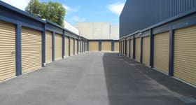 Factory, Warehouse & Industrial commercial property for lease at Storage Units Mornington VIC 3931