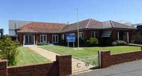Offices commercial property sold at 83 Wingewarra Street Dubbo NSW 2830