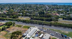 Offices commercial property sold at 205G Bayview Road Mccrae VIC 3938