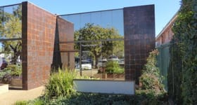 Offices commercial property sold at 1/207 Brisbane Street Dubbo NSW 2830
