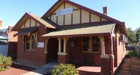Offices commercial property sold at 199 Brisbane Street Dubbo NSW 2830