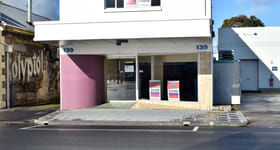 Shop & Retail commercial property sold at 139 Commercial Street West Mount Gambier SA 5290