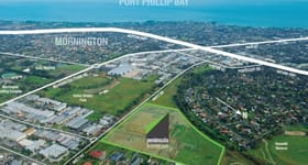 Industrial / Warehouse commercial property for sale at 61 Watt Road Mornington VIC 3931