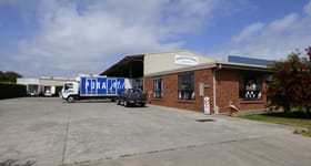 Factory, Warehouse & Industrial commercial property sold at 5 Jennings Court Rosebud VIC 3939