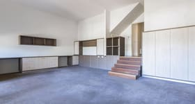 Offices commercial property sold at 7 Yuilles Road Mornington VIC 3931