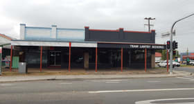 Offices commercial property sold at 53-55 Station Street Weston NSW 2326