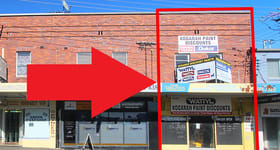 Shop & Retail commercial property sold at 45 Rocky Point Road Kogarah NSW 2217
