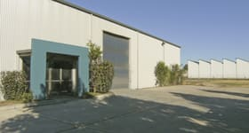 Factory, Warehouse & Industrial commercial property sold at 7 Bradmill Avenue Rutherford NSW 2320