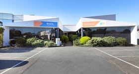 Offices commercial property sold at 358 Main Street Mornington VIC 3931