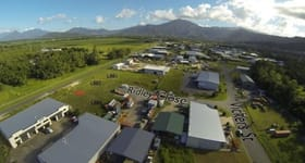 Development / Land commercial property sold at 7 Ridley Close Edmonton QLD 4869