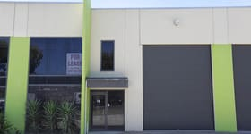 Factory, Warehouse & Industrial commercial property sold at 16 Dalkeith Drive Dromana VIC 3936