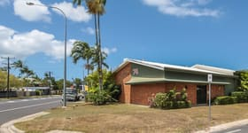 Shop & Retail commercial property sold at Shed 3/74 Ishmael Road Earlville QLD 4870