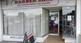 Retail commercial property for lease at 159 Lang Street Kurri Kurri NSW 2327