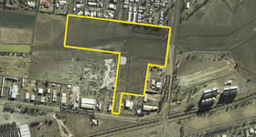 Development / Land commercial property for sale at 12 Yumborra Road Dalby QLD 4405