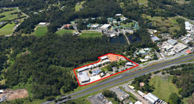 Factory, Warehouse & Industrial commercial property for lease at 7172 Bruce Highway Forest Glen QLD 4556