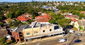 Shop & Retail commercial property sold at 47 - 55 Ramsay Street Haberfield NSW 2045