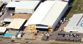 Showrooms / Bulky Goods commercial property sold at 332 Bayswater Road Garbutt QLD 4814