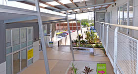 Offices commercial property for lease at Suite 1.14/90 Goodchap Street Noosaville QLD 4566