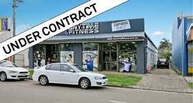 Shop & Retail commercial property sold at 72 Kingsford Smith Parade Maroochydore QLD 4558