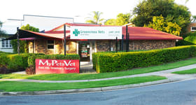 Medical / Consulting commercial property sold at 3 Bald Hills Road Bald Hills QLD 4036