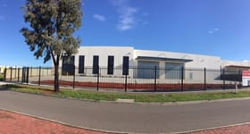 Showrooms / Bulky Goods commercial property for lease at 206 Proximity Drive Sunshine West VIC 3020