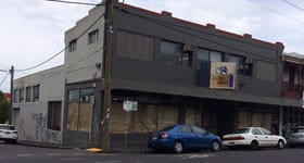Shop & Retail commercial property sold at 12 Smith Street Collingwood VIC 3066