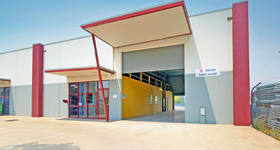 Factory, Warehouse & Industrial commercial property sold at 3/9 Premier Close Wodonga VIC 3690