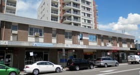 Offices commercial property sold at 13/30 Smart Street Fairfield NSW 2165