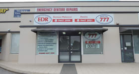 Medical / Consulting commercial property sold at 8&9, 639 Beach Road Warwick WA 6024